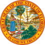 Seal_of_Florida_90x90